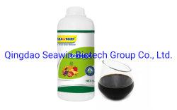 Seavigor 해초 농업을%s 유기 두엄 높게 집중된 액체 비료