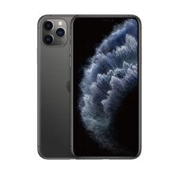 Venda por grosso de phone 12 PRO DUPLO SIM Telefone celular Telefone de Impressões Digitais Octa Core um telemóvel 5G telefone móvel original