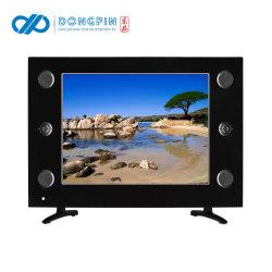 Fernsehapparat 17 Zoll, 17inch LED Fernsehapparat