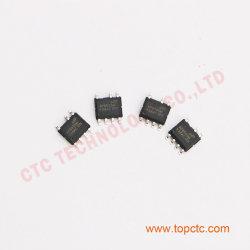 Componente eletrônico PN8136 DVB DVC Power Manager IC