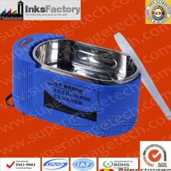 Pulitore ultrasonico delle teste di stampa (SI-PT-PRH1938#)
