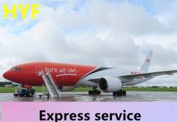 Onduleur professionnel International Express Service de cigarettes électroniques