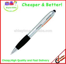 1本の機能スタイラスペンに付きプラスチック接触ペン2本