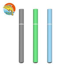 Venda por grosso dos preços de fábrica 300 Baforadas Vape Cigarro Eletrônico de caneta