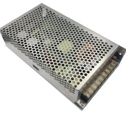 12V/24V/36V/48V 250W Chargeur pour l'alimentation EPS EPS Alimentation d'urgence