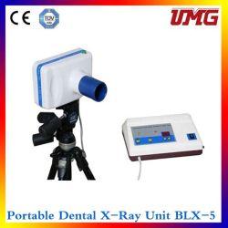 2020hot販売の歯科機械携帯用歯科X線