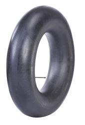 OTR 타이어에 사용되는 공장 내부 관