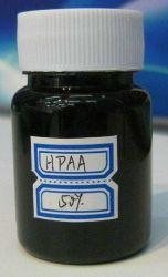 El tratamiento de aguas Hydroxyphosphono-Acetic Hpaa ácido Nº CAS 23783-26-8