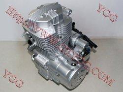 Cg125/150, 110cc용 오토바이 엔진