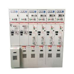 ODM/OEM RMU 스마트 고전압 녹색 가스 절연 개폐기