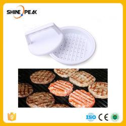مفيد [2بكس/ست] مطبخ أداة شطيرة لحميّة صانع قالب لحظ يصنع صحافة فطيرة صانع