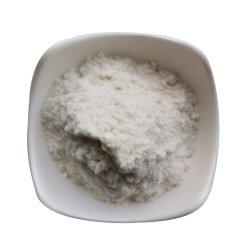 コウジ酸の粉CAS 501-30-4を白くする高品質の純粋な皮