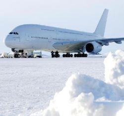 Авиакомпания доставка DHL UPS глобальной электронной почте Экспедитор