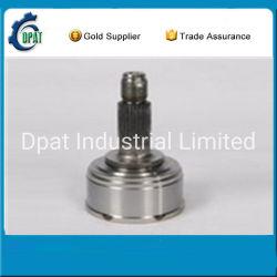 La Chine de bonne qualité joints homocinétiques utilisés pour l'Opel OP-002 844024 844040