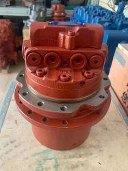 Excavadora de alta calidad 375 Hyundai Motor hidráulico giratorio para la venta