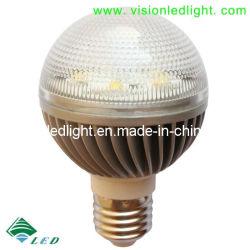 E27 5W LED Bulb Light (B3-E27-5x1W)