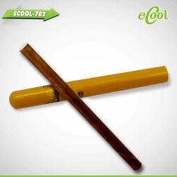2013 Nuevo Cigarro Electrónico Desechable