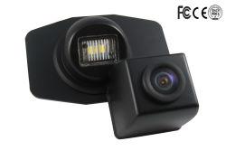 Камера заднего вида для Toyota Corolla (CA-857B)
