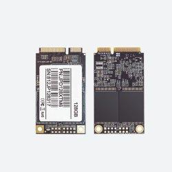 고속 고유 3D 낸드 저속한 SSD 드라이브 1tb 720GB 512GB 256GB 128GB 내부 SATA3 SSD 하드드라이브