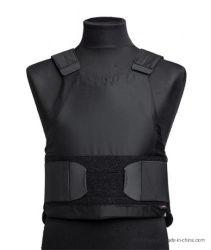 Area di protezione personalizzata 0.28~0.36 protezione corpo protezione corpo Vest leggero militare Stile