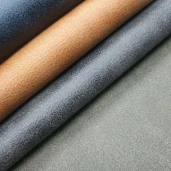 Синтетические PU материал Thermo PU кожа для ноутбука по упаковке