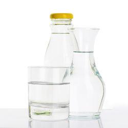 Blanco de grado alimenticio Aceite mineral Puro Aceite lubricante para equipos de procesamiento de alimentos
