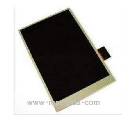 لشاشة عرض HTC Hero LCD ، لـ HTC Hero Google G3 A6288 LCD لاستبدال الإصلاح