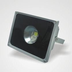 GL-FCD-50W LED 투광등