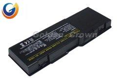 DELL Inspironのためのラップトップ電池6400 E1505 Rd859 451-10338