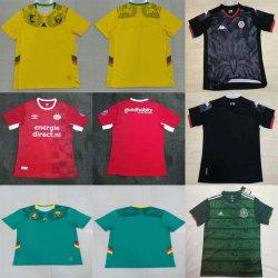 Commerce de gros 2019/2020 Cameroun Tunis Psv Mexique Putian Chaussures maillots de football