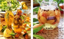 Los alimentos al por mayor grado de vinagre de vino Alta Calidad