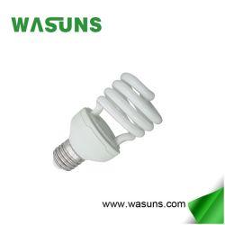 T2 HS 9W E26 E27 جودة جيدة توفير الطاقة الإضاءة