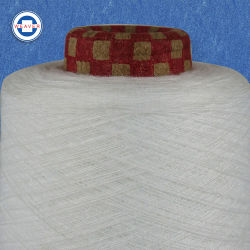 À HAUTE TÉNACITÉ filés de polyester à 100 % 32/1 pour la couture