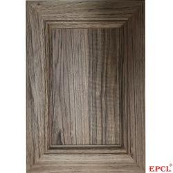 高品質の卸し売りカスタム浴室の虚栄心のキャビネットドア