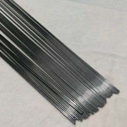 0.8mm Nitinol super elastischer Meter des Draht-1 (1000mm)