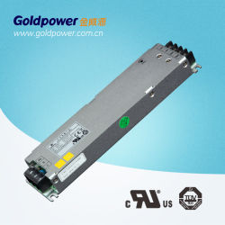 200W de 4,5 V AC DC de alimentación de conmutación de la pantalla LED