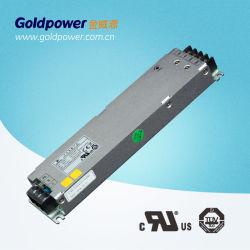 alimentazione elettrica di commutazione di CC di CA di 200W 4.5V per la visualizzazione di LED