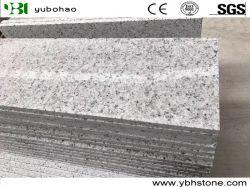 花こう岩の石のBalaの花か磨かれた床タイルまたは壁のタイル