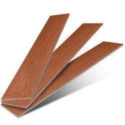 Турция стиль для использования внутри помещений коричневого цвета фарфора глиняные деревенском деревянной мозаики