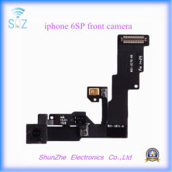 Smrat Móvil Celular Flex Sensor de cámara frontal para el iPhone 6s Plus 5.5