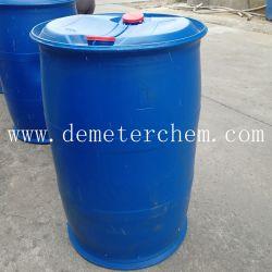 Diethyl Phthalate (departement) Fabrikant van uitstekende kwaliteit cas84-66-2