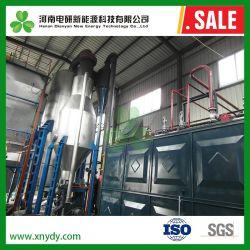 Fogão de gaseificação de biomassa, Biomassa Gasifier Fogão, Fogão de gaseificação de casca de arroz