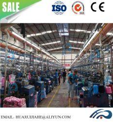 Totalmente informatizada tricotosa para calcetines calcetines para la venta de máquinas de tejer Calcetines/comercial máquinas circulares/Sock máquina de coser