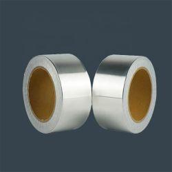 Ventes en gros 8011 papier aluminium pour les produits pharmaceutiques