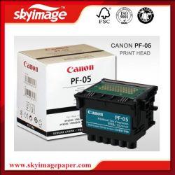 Original en japonais pour PF-05 Tête d'impression Canon IPF6300/ IMPRIMANTE IPF6350/ IMPRIMANTE IPF8300