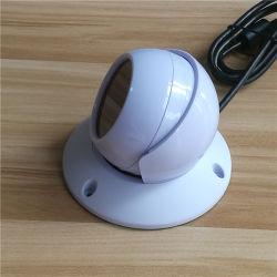 Pizarra interactiva SMART Board Portable para oficina y aula interactiva