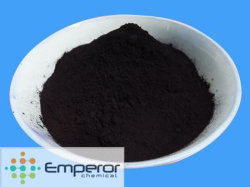 Ácido de boa qualidade de corante preto