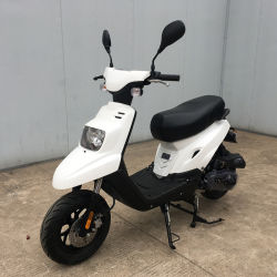 Roller-Gas-Pedal-Moped des Anfall-50cc 2