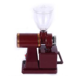 Elektrische Koffiemolen Van uitstekende kwaliteit van de Boon van het huishouden de Fijne Zwarte