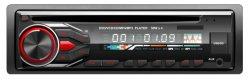 Preiswerter Preis Univeral 1 LÄRM Auto-DVD-Spieler mit USB/SD/Aux/FM